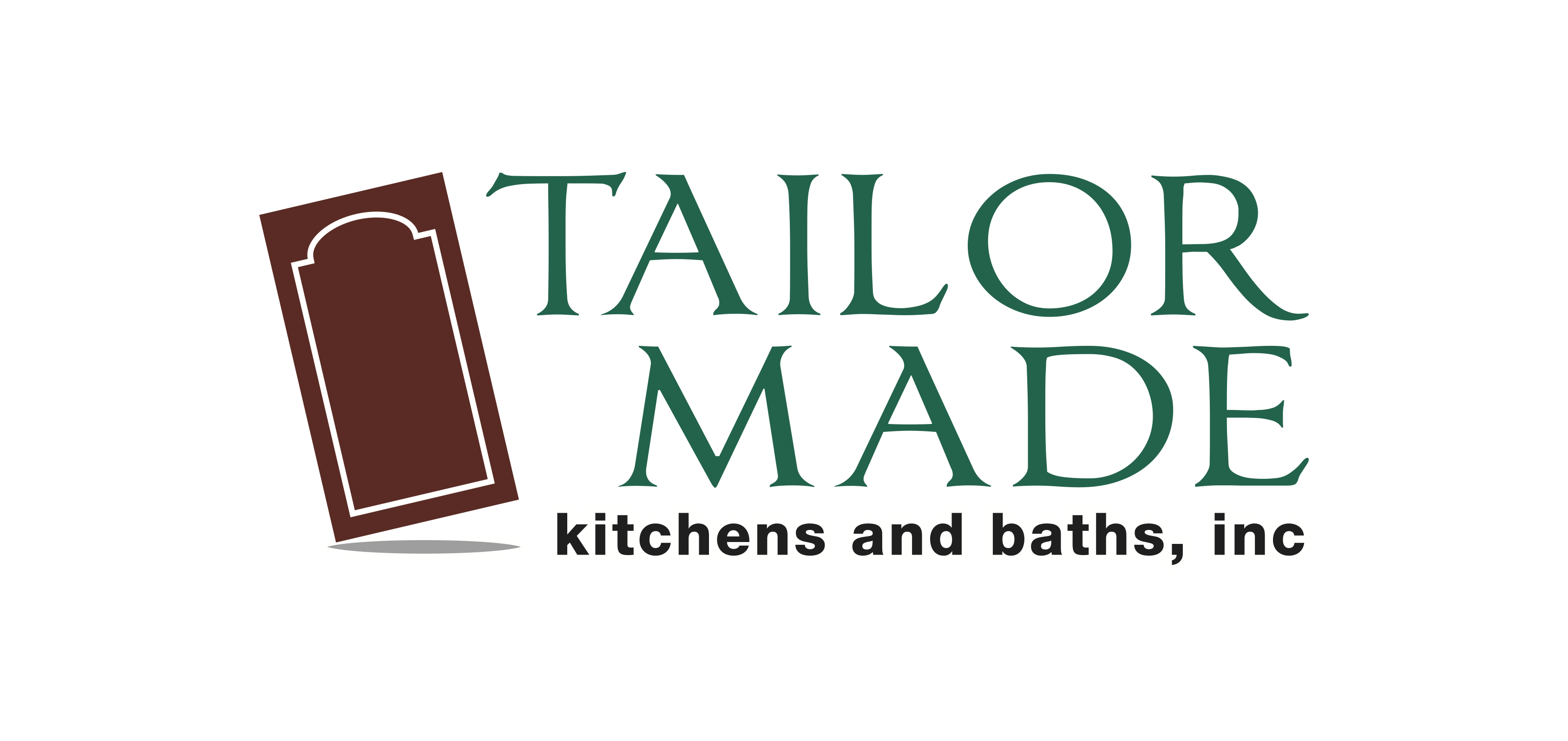 Tailor Made Kitchens and Baths
